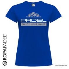 Camiseta Fexpadel Original