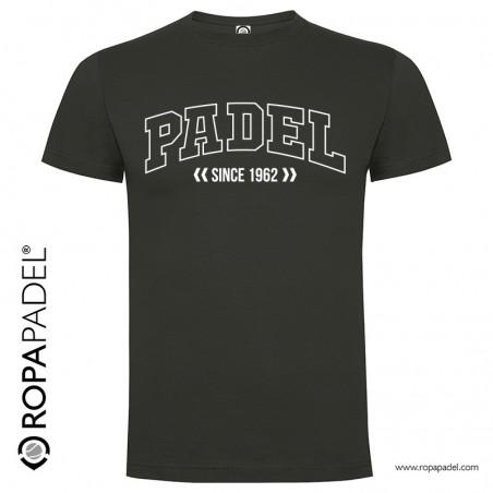 Camiseta UN PARTIDITO