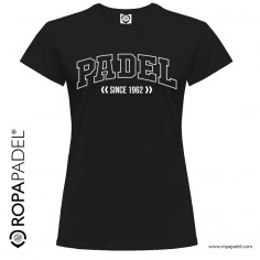 BODY BABY PADEL BALL