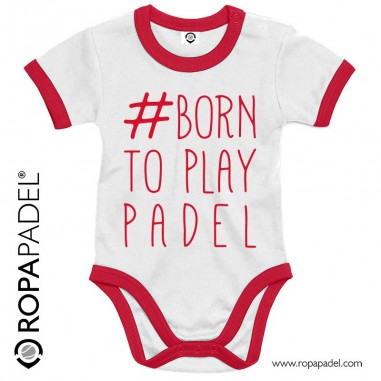 BODY BABY PADEL OTHER BORN