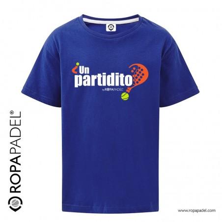 Camiseta SPORT TEAM
