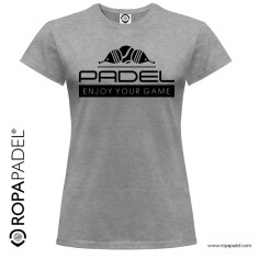 Camiseta Fexpadel Extremadura