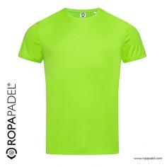 Camiseta LPEA-TEC 2016