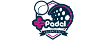 +QUE PADEL ALBACETE