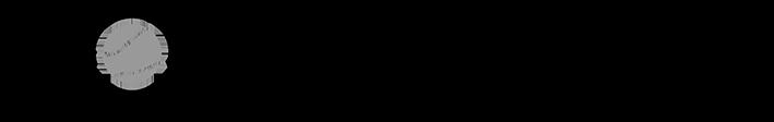 ROPAPADEL